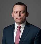 Doradca finansowy - Grzegorz Staszkiewicz