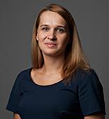 Doradca finansowy - Urszula Moskal