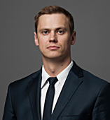 Doradca finansowy - Wojciech Kundzicz